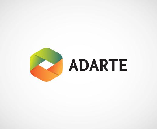 Adarte Brand Design