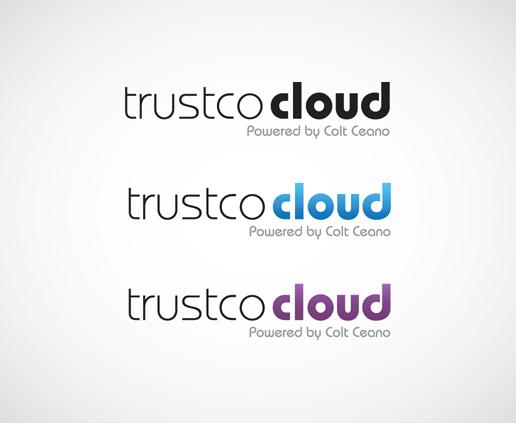 Cloud Computing Branding