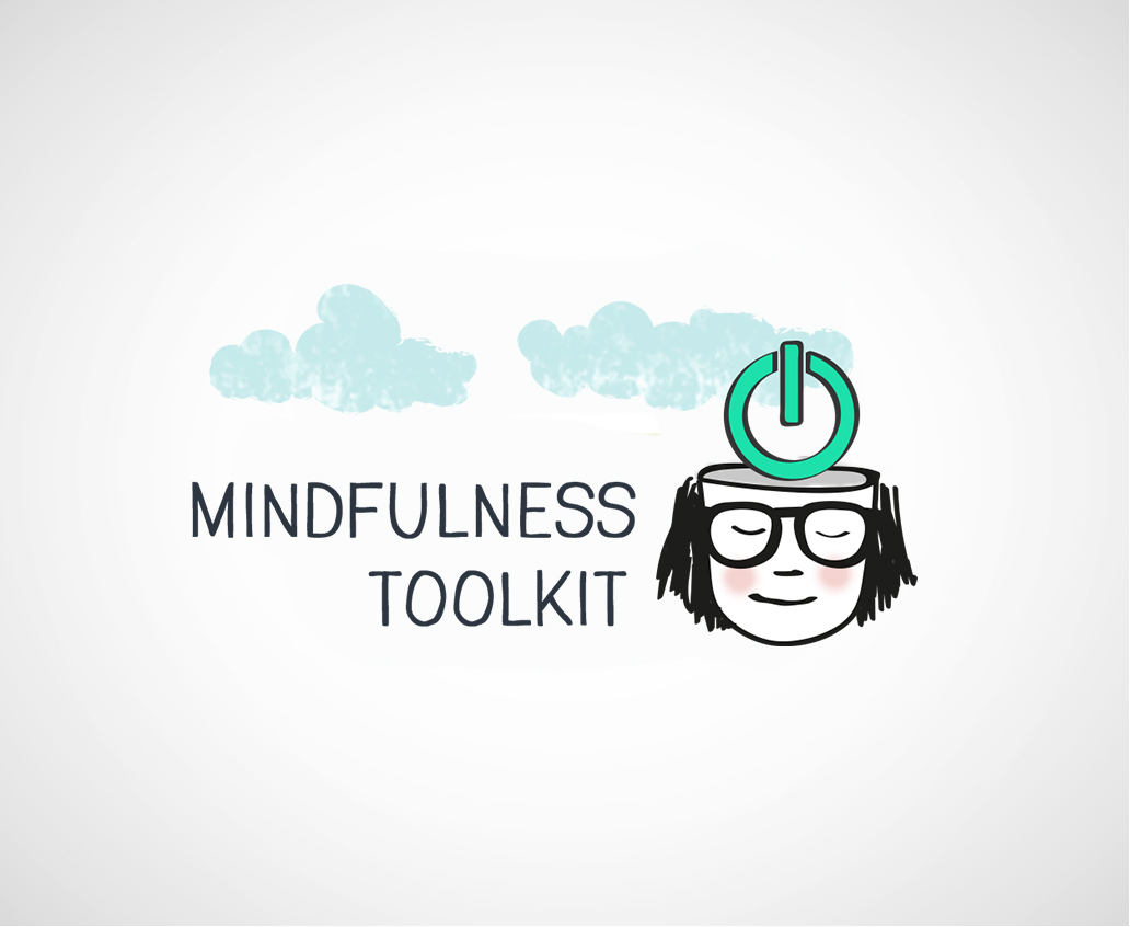 Branding for Mindfulness in Schools